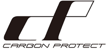 CARBON PROTECT